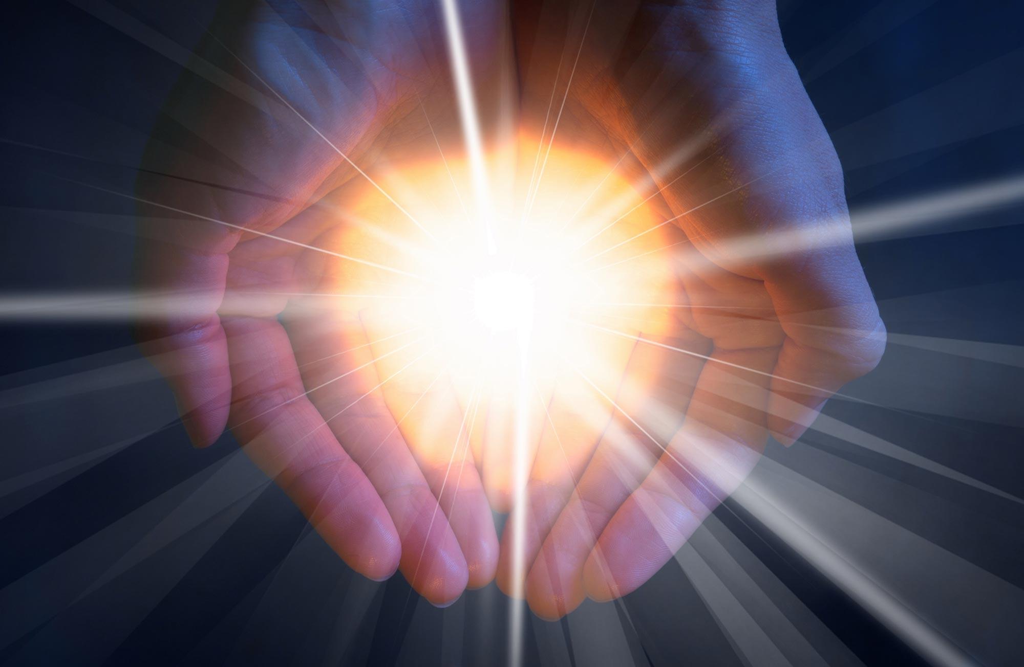 hands-light.jpg