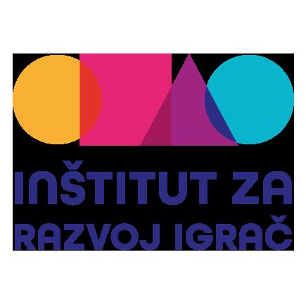Inštitut za razvoj igrač