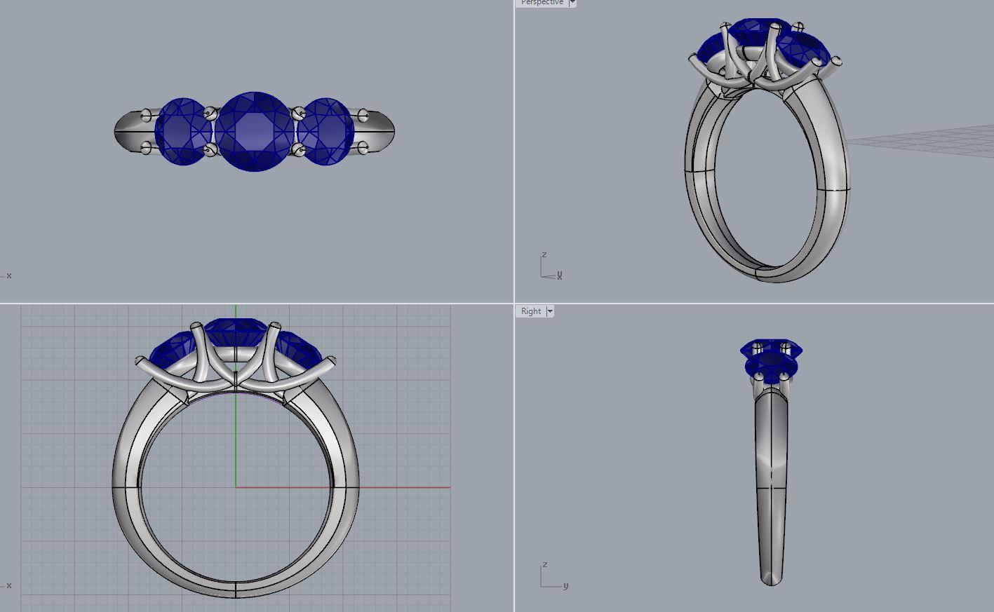 prstan2.JPG