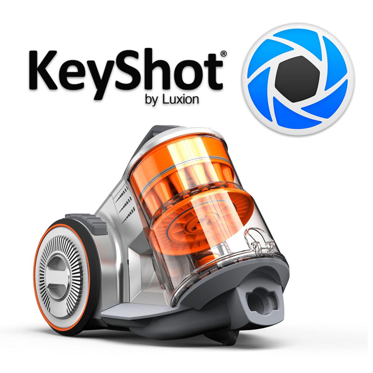 keyshot.jpg