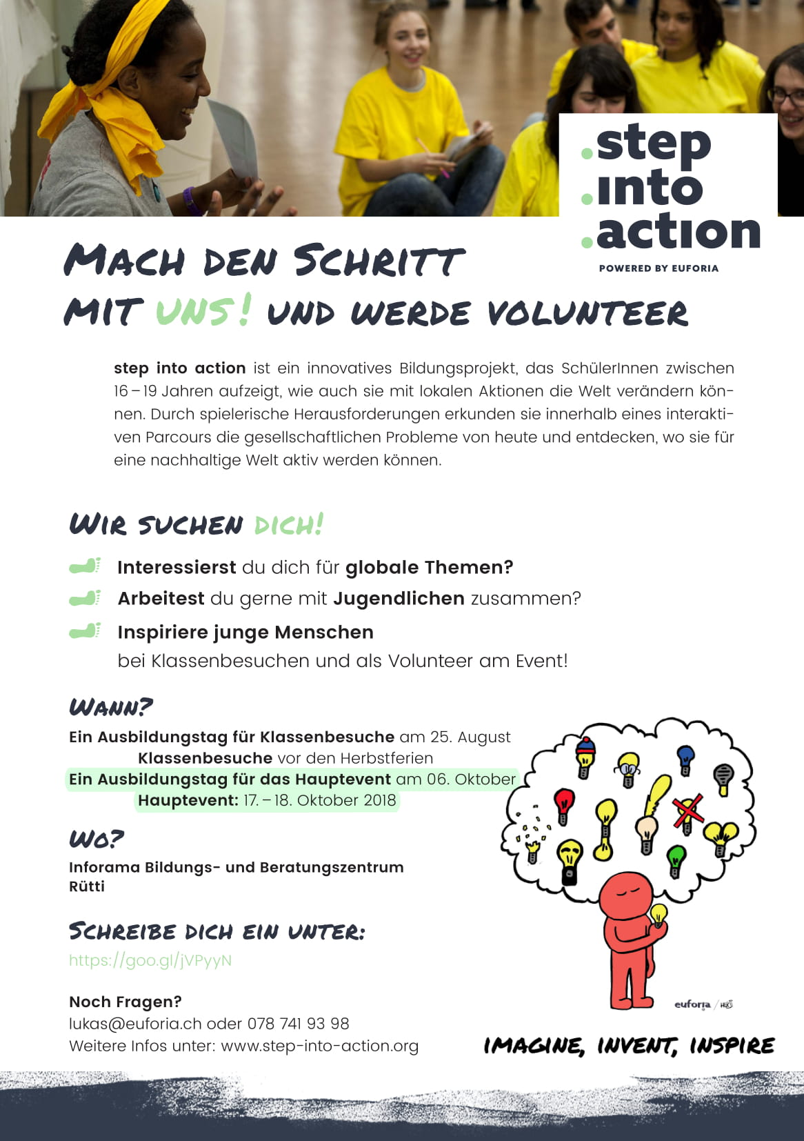 Flyer Volunteers Bern 2018-1.jpg