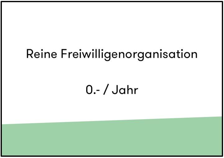 Partnerorganisation1.jpeg