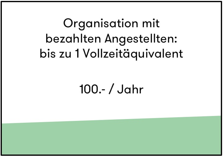 Partnerorganisation2.jpeg