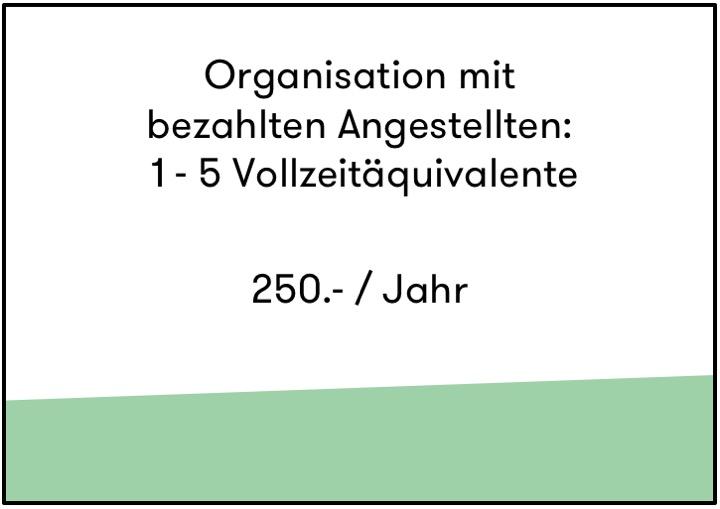 Partnerorganisation3.jpeg