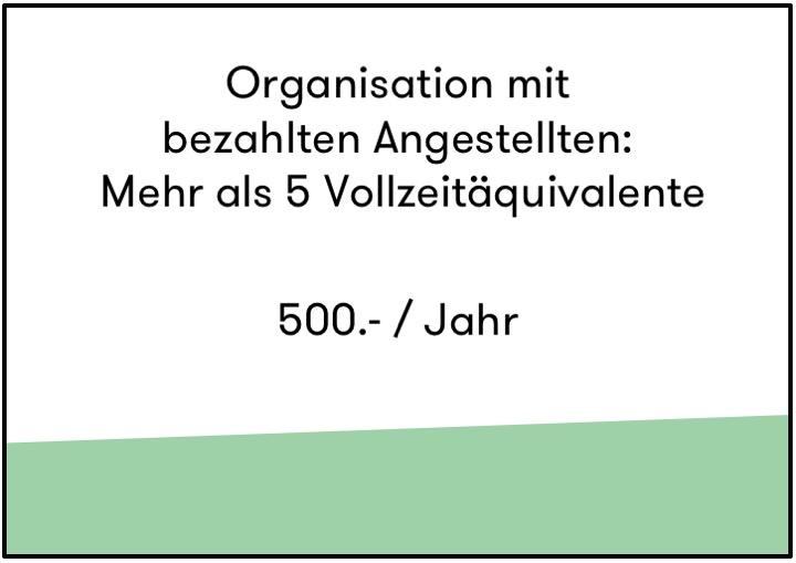 Partnerorganisation4.jpeg