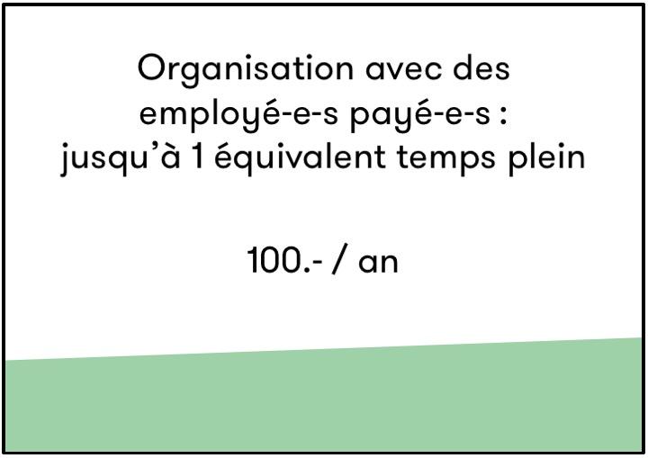 OrganisationPartenaire2.jpeg