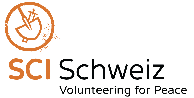 Logo_SCI.jpg