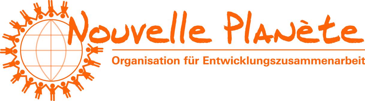 Logo_NouvellePlanete.jpg