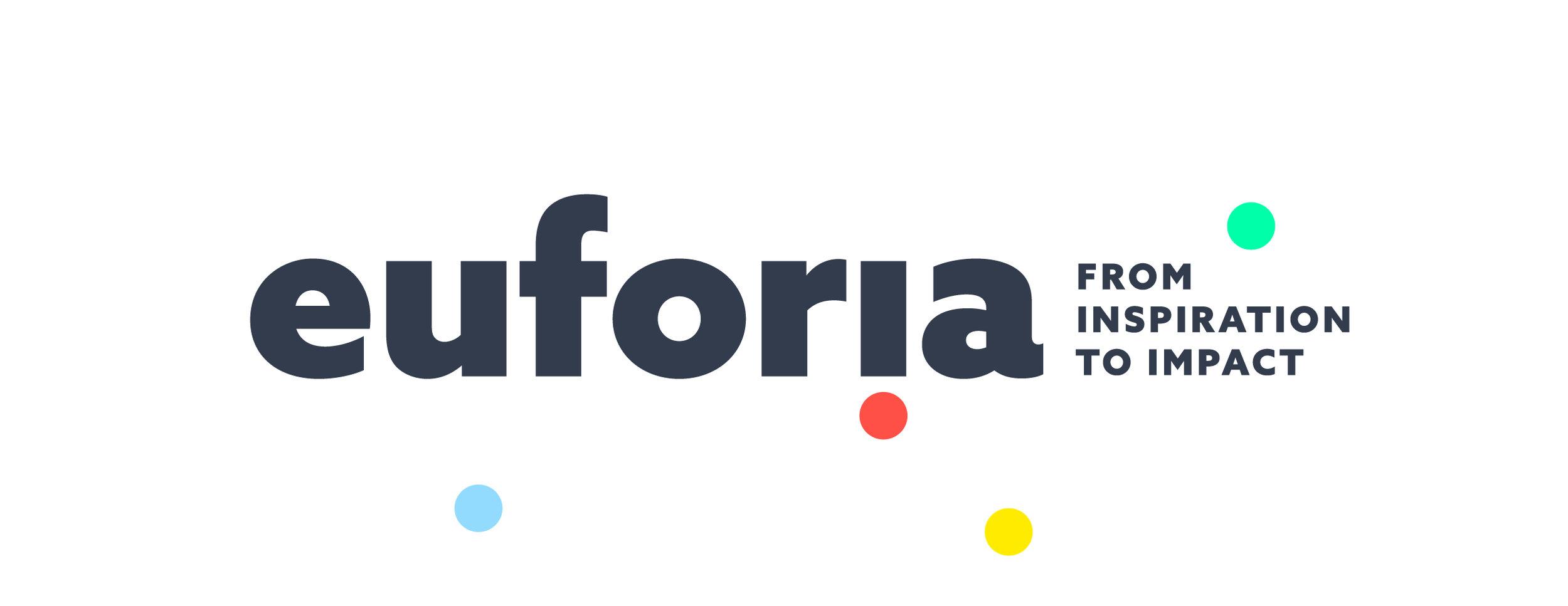 Euforia_Logo-RGB_05.jpg