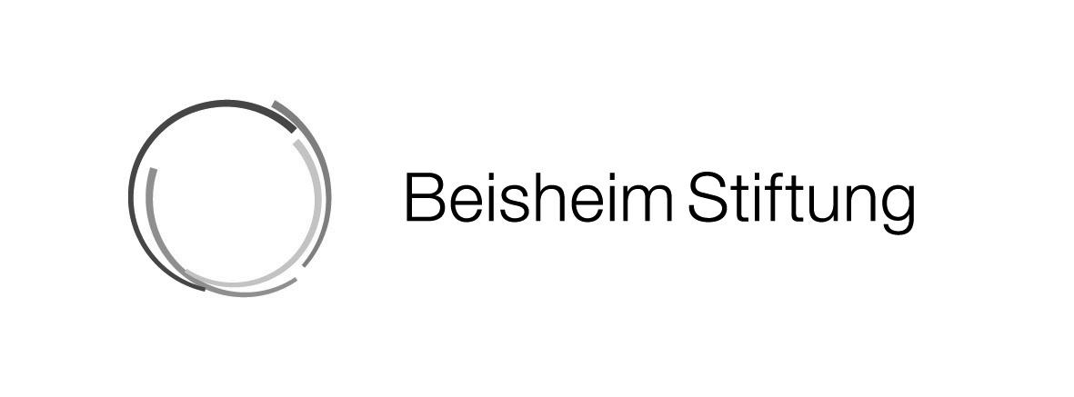 Logo_BeisheimStiftung_01_SW.JPG