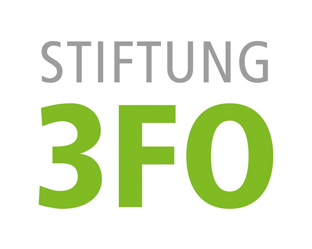 101_Stiftung3FO_RGB.jpg