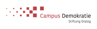 Logo_CDl_de.png