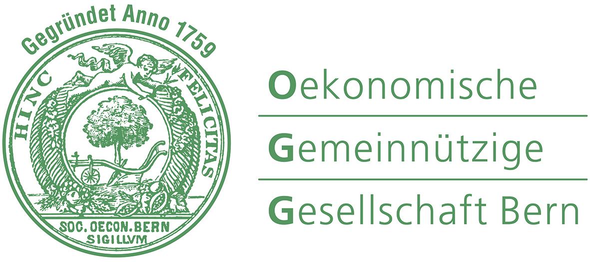 OGG_Logo_cmyk_klein(1).jpg