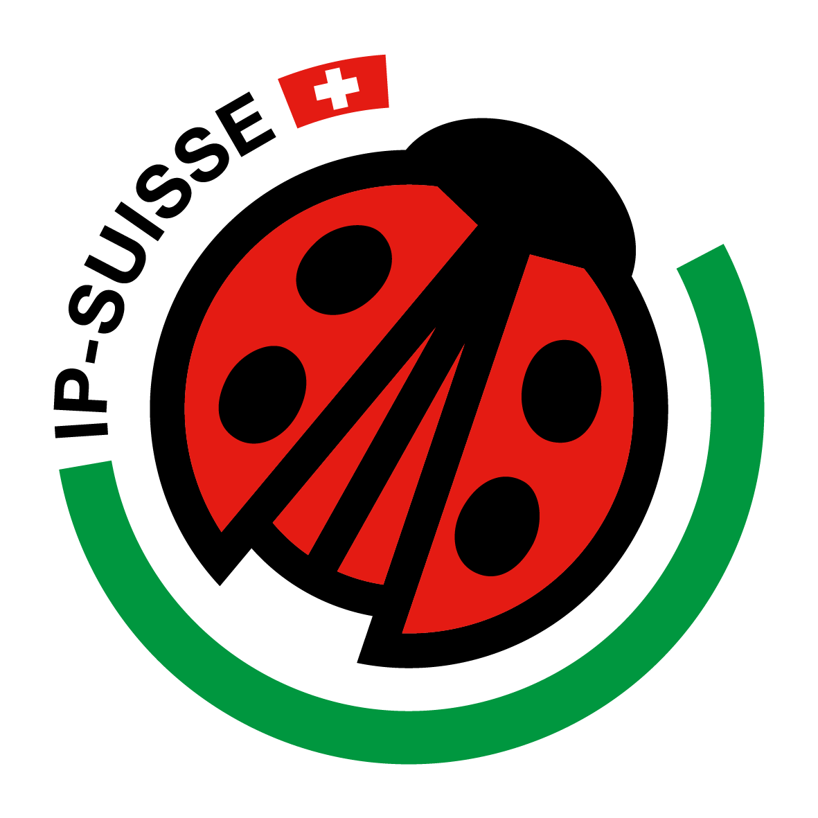 IPS_Logo_rgb.png