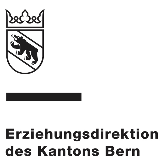 ERZ Logo cmyk schwarz d.jpg