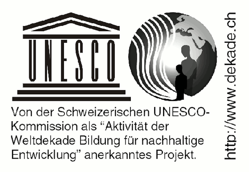 UNESCO-1.png
