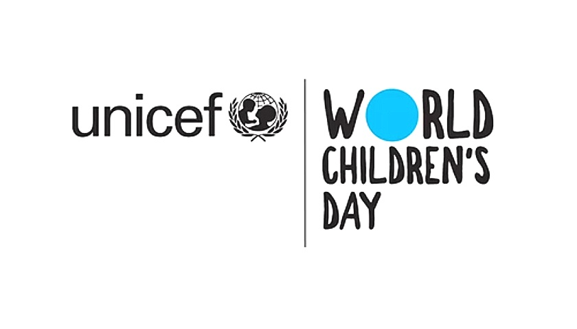 unicefchildrensday.jpg