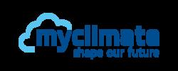Myclimate-logo-rgb-150px_standard.png