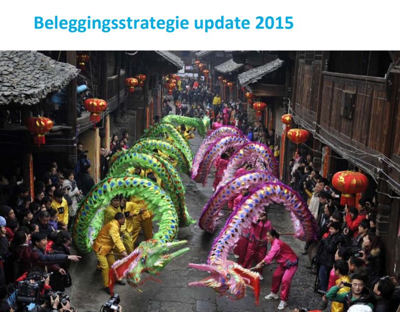 Strategie 2015.png