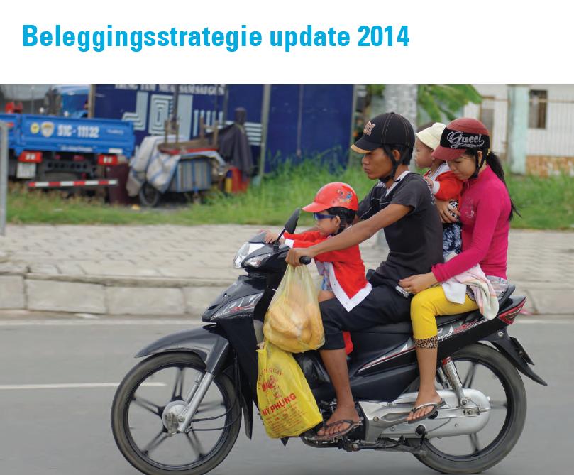 Strategie 2014.png
