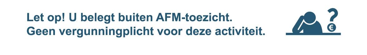 AFM.png