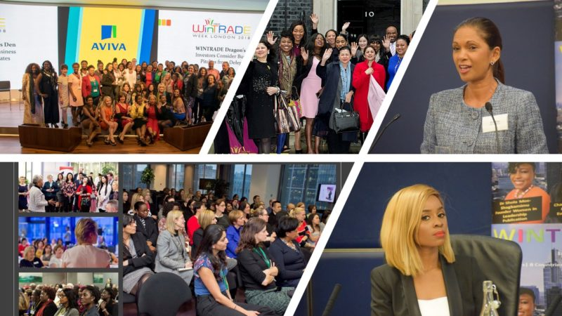 wintrade-women-in-trade-convention-and-awards-for-women-in-business-1-800x450.jpg