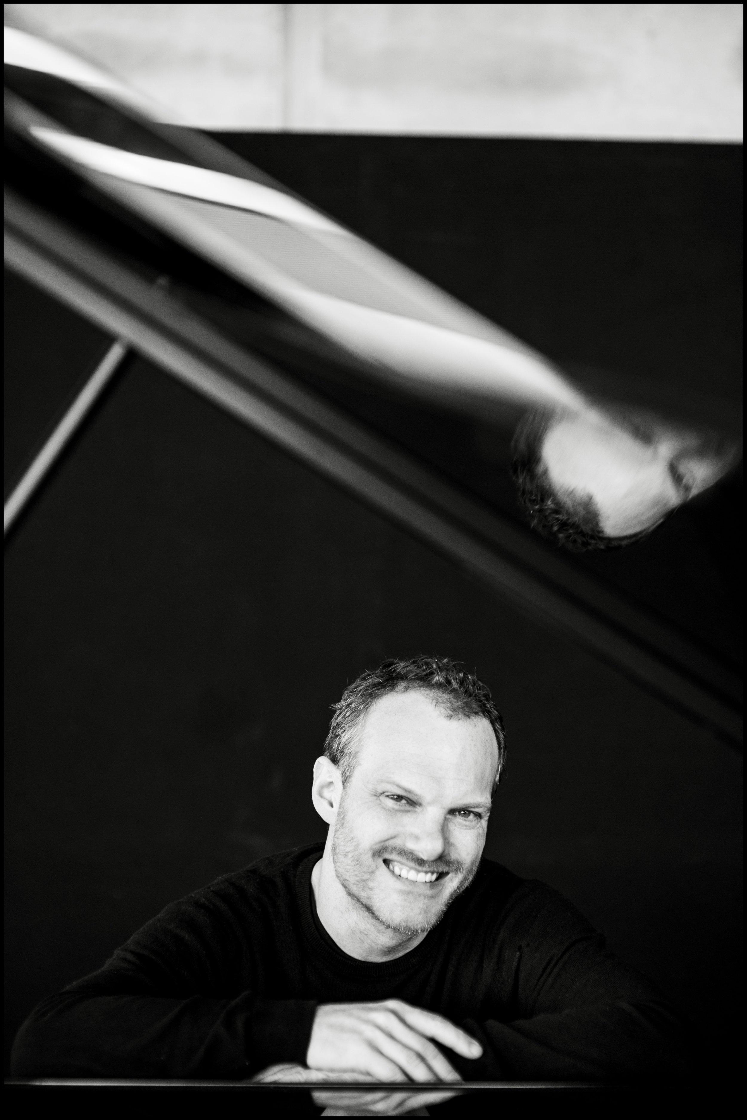 Lars Vogt_Giorgia Bertazzi.jpg
