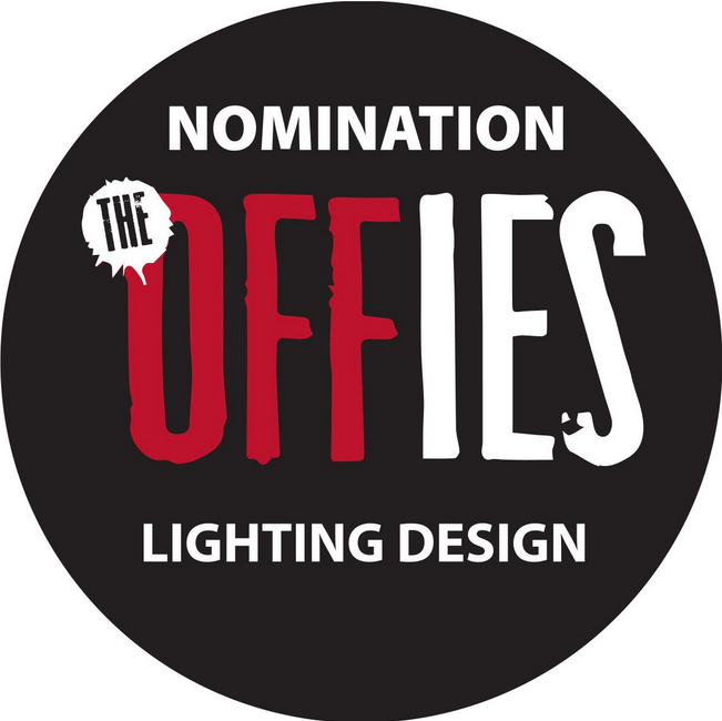 Offie Lighting Design Badge.png