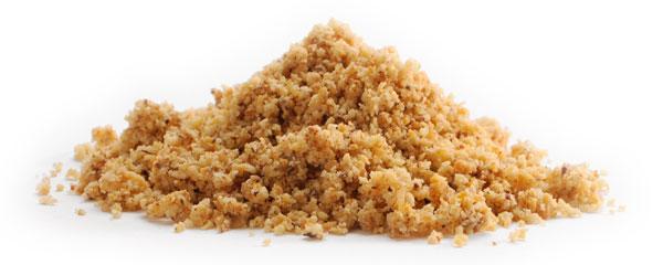 farina di nocciole produzione piemonte agricola tarable nocciole igp bra .jpg