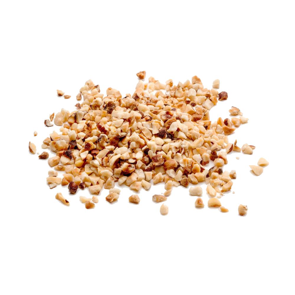 granella di nocciole.png