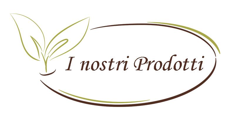 azienda agricola tarable prodotti piemonte bra cuneo nocciola piemonte igp tonda gentile.jpg