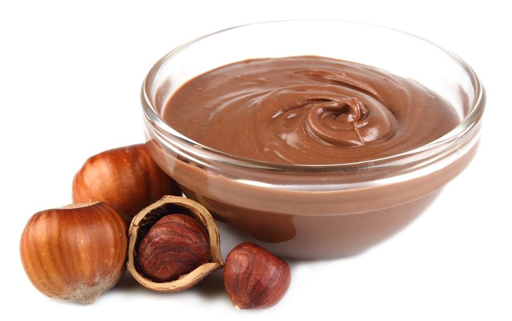 produzione nocciole dolci piemonte tonda gentile prodotti nocciole agricola tarable roero bra cuneo.jpg