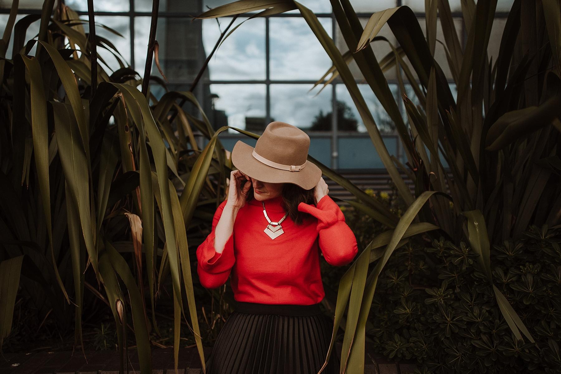 Branding photographer london