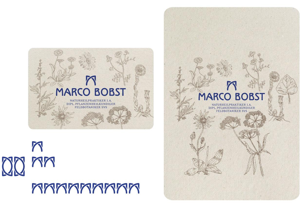 Logo Marco Bobst.jpg