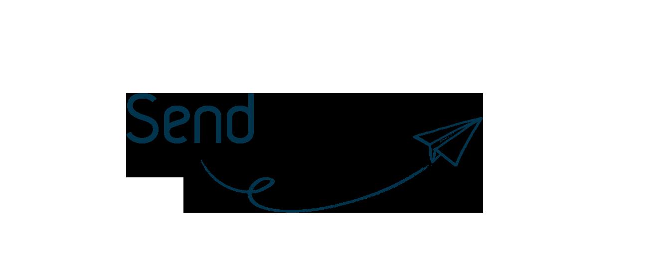 Logo-Eric-Send_Kommunikation_Medientraining.png
