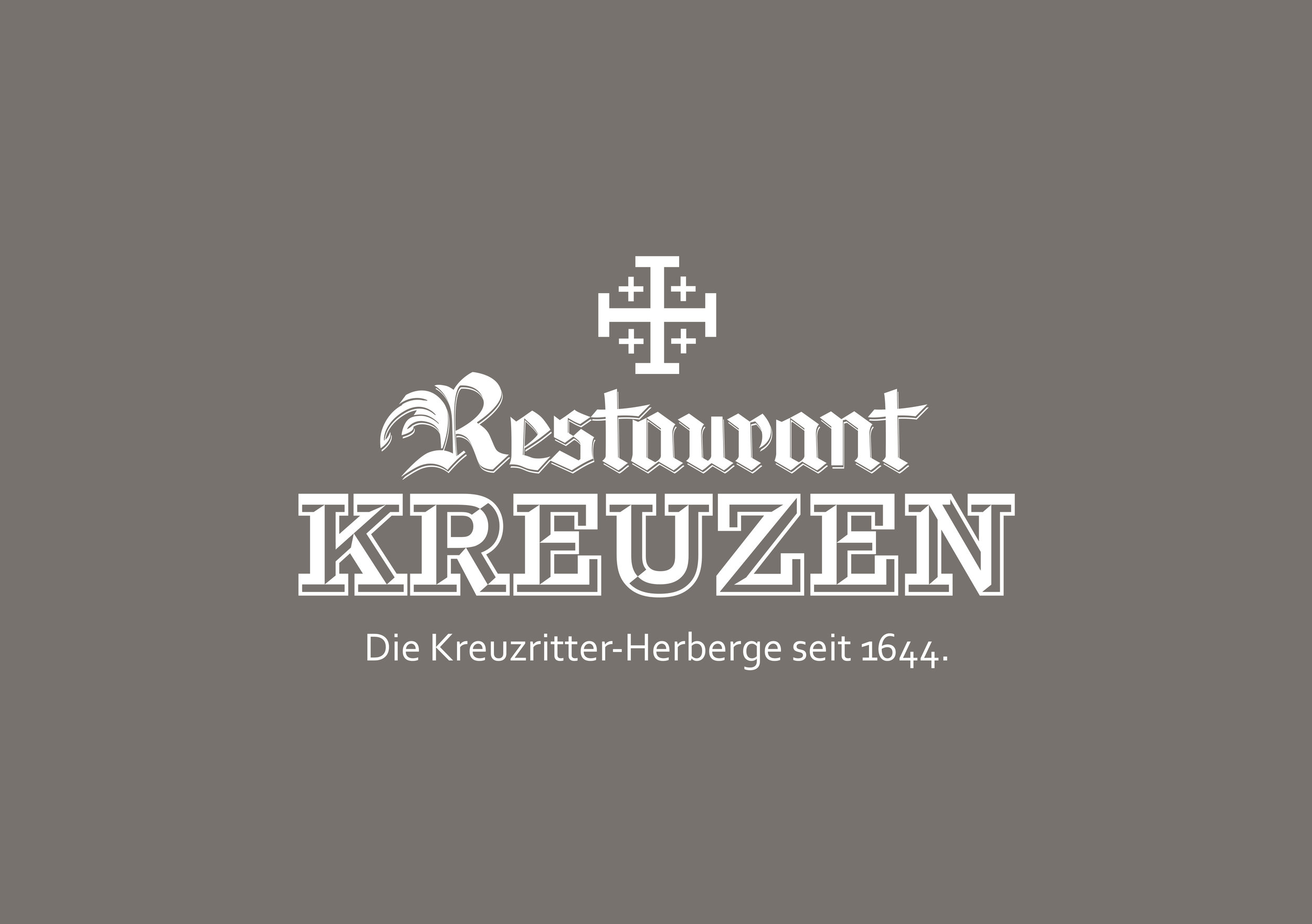 Logo_Kreuzen_P405_negativ.jpg