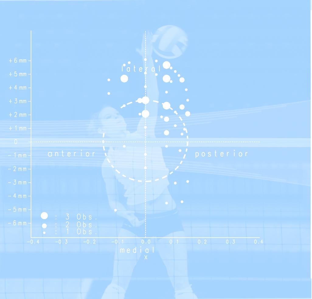 Infografik für Datametrix AG