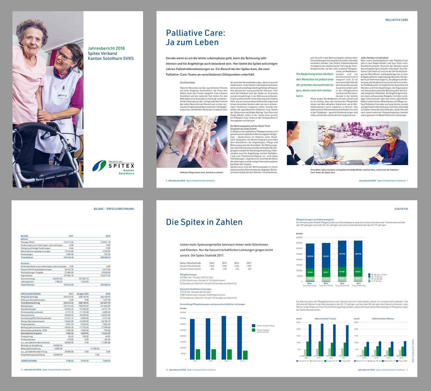 Spitex-Jahresbericht-redesign2019-jaberg.jpg