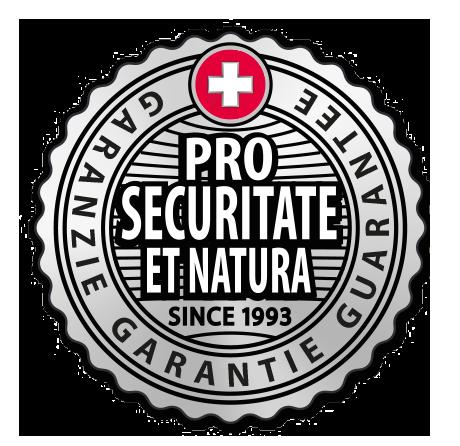 Label Datarec AG