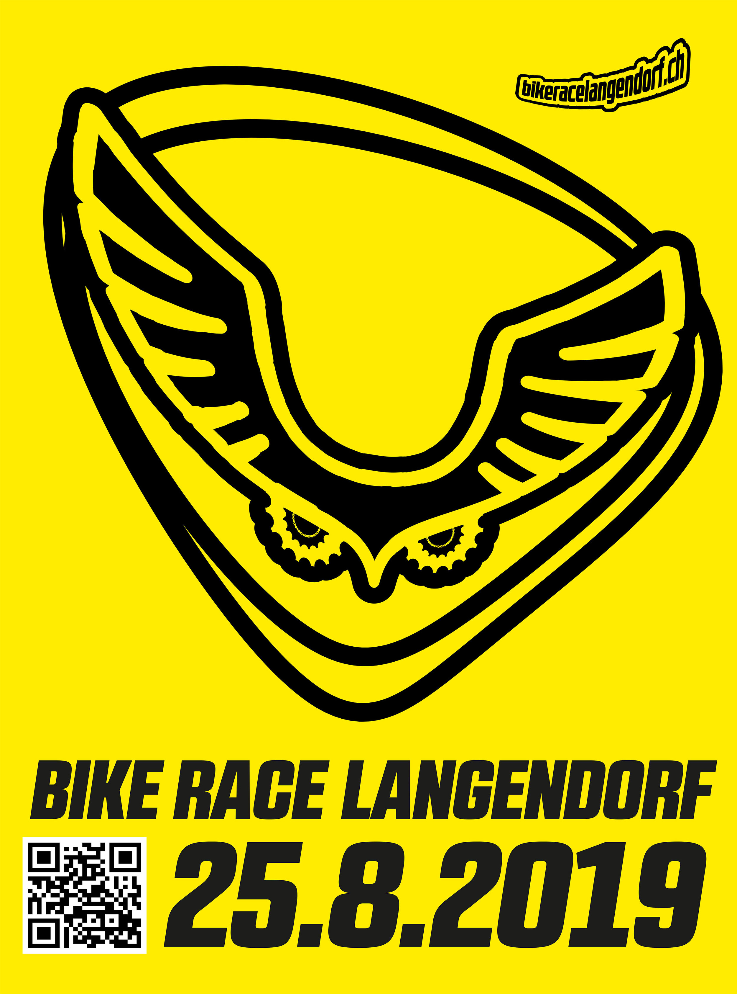 bikeracelangendorf.ch