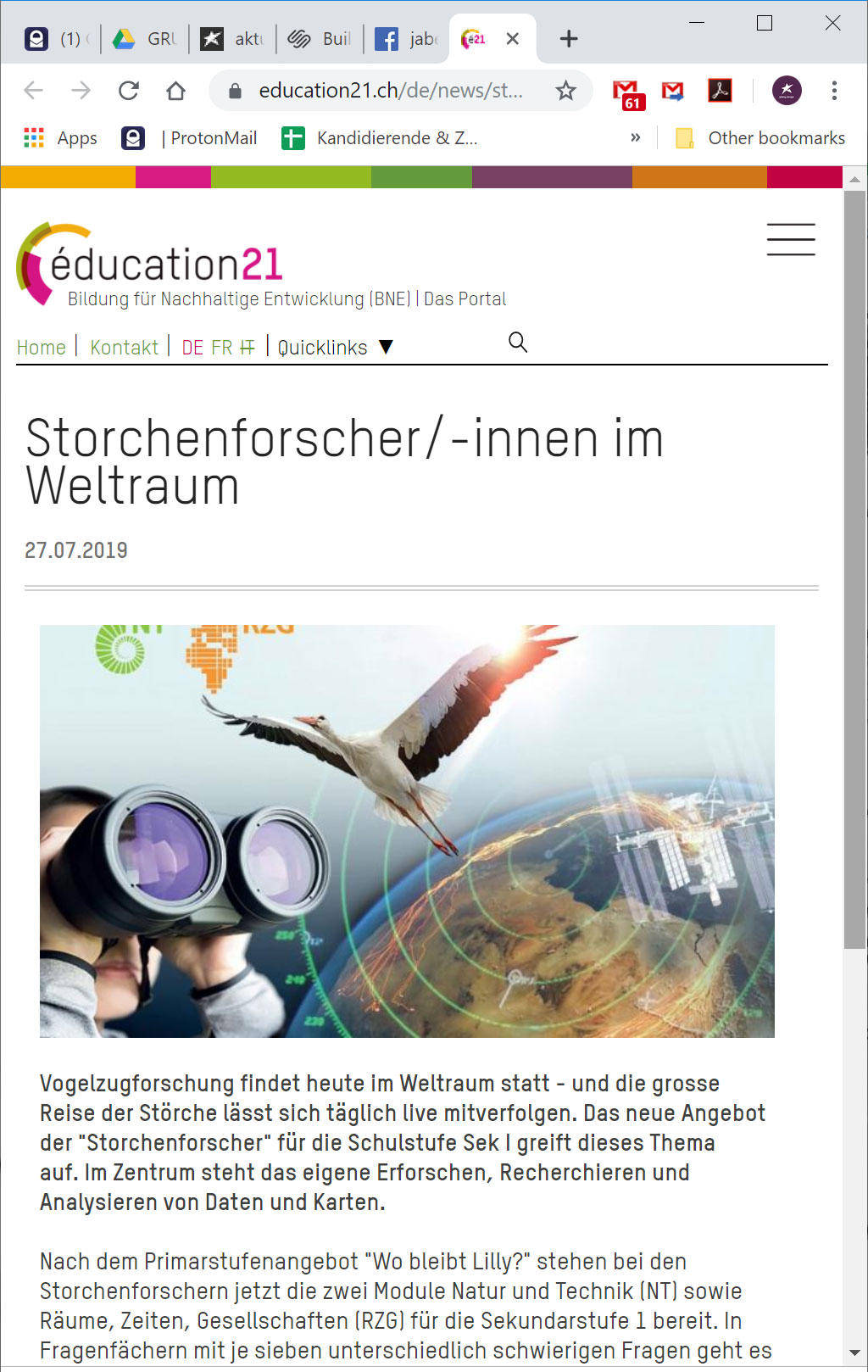 storch-education21.jpg