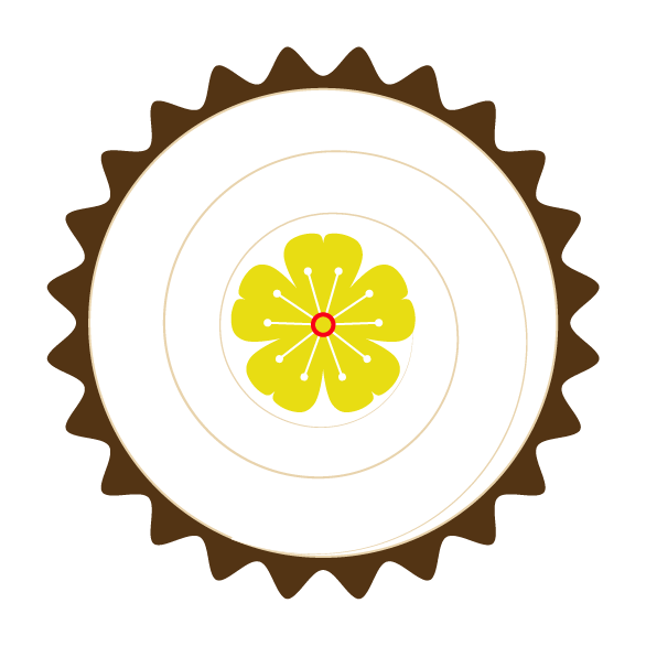 coconut pineapple.png