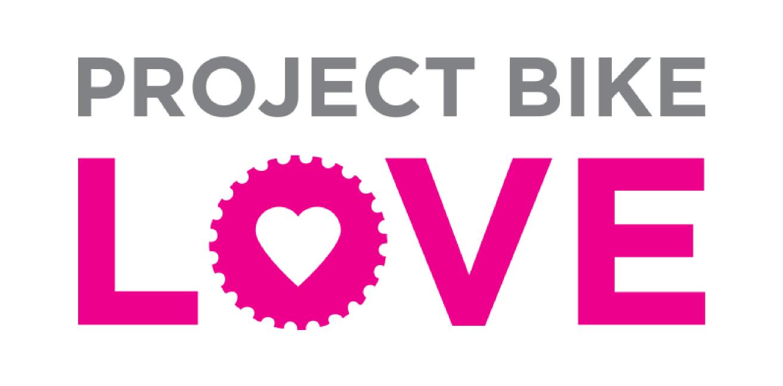 projectbikelove.png