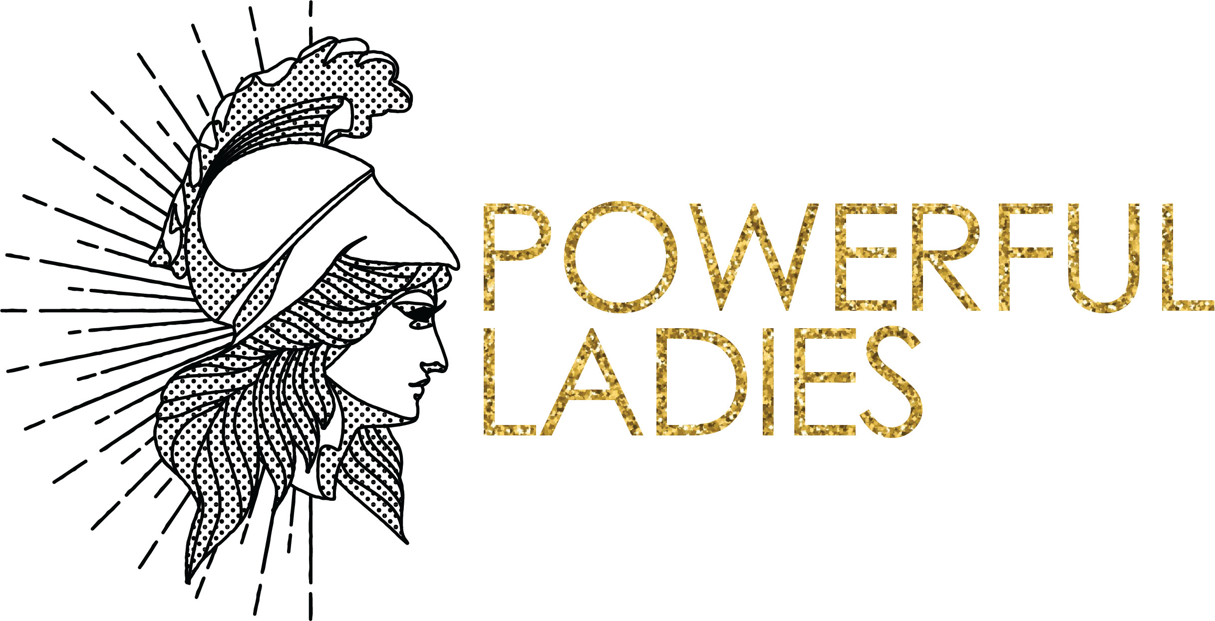 Powerful Ladies Combo Logo v2.png