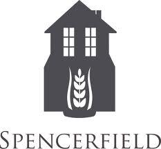 spencerfield.png