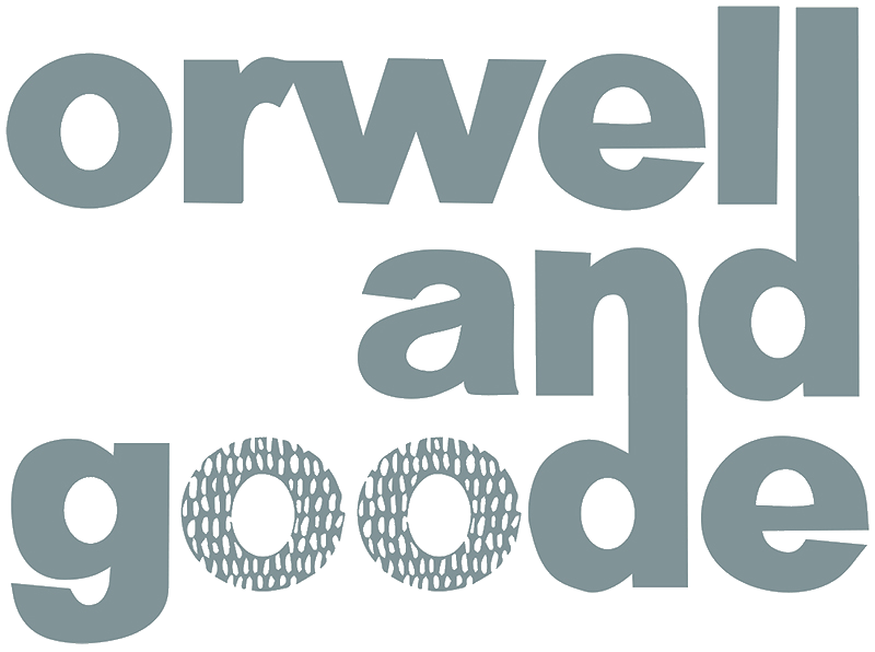 orwell and goode.png
