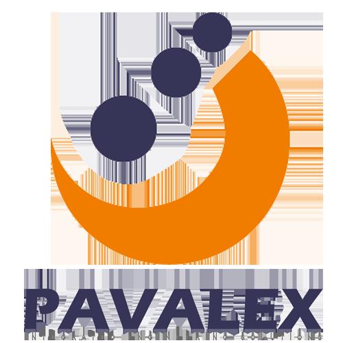 pavalex.png