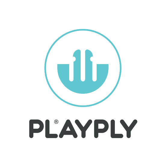 playply.png