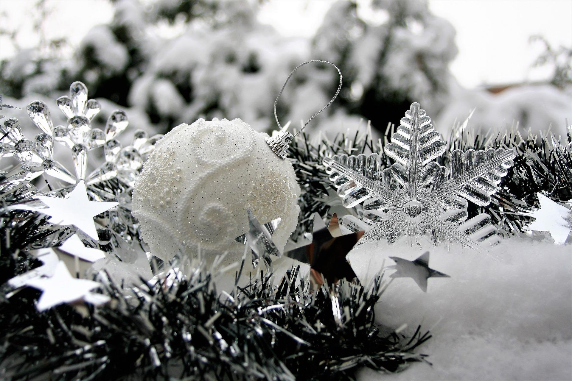 winter-3008975_1920.jpg