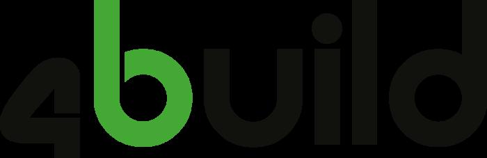 side logo.png